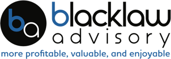 Blacklaw Advisory